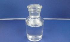 silicon-tetrachloride